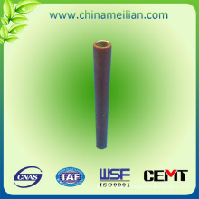 Flexible Fiberglass Insulation Tube, Electrical Insulation Tube