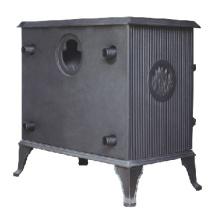 Boiler Stove (FIPA006B) , Cast Iron Stove