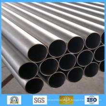 Tubería / tubo de gas natural de alta calidad API Schedule 80 / Sch80