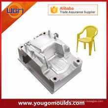 ABS, PP, molde de injeção de plástico