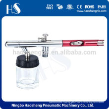 beauty airbrush HS-800