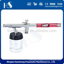 beauty airbrush HS-800