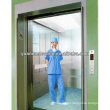 Yuanda Medical elevator