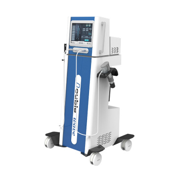 vertical shock wave deep tissue repair pain relief exwt shock wave