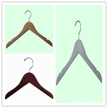 Kids Wooden Coat Hanger, Clothes Hanger