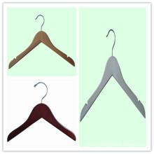 Kids Wooden Coat Hanger, Clothes Hanger