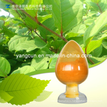 Natural Rhubarb Extract 98% Emodin