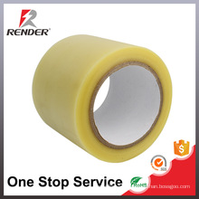 Professional Manufacturer Insulation Tape Clear Embossed Protective Tape