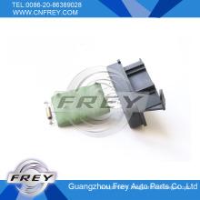 Vito Blower Motor Resistor for Mercedes Benz OEM. 0018212560