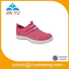 Damen Mode Freizeit Sport Schuhe