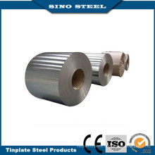 T2 T3 T4 T4 Electrolytic Tinplate for Tomato Can