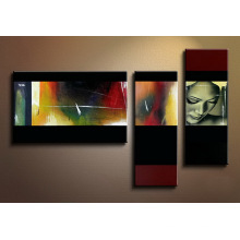 People Canvas Prints Home Decoration Wall Painting