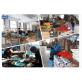 2-Stroke petrol chain saw wood cutting machine price professional manufacturer in China