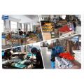 2-Stroke gasolina serra madeira máquina de corte de preço profissional fabricante na China