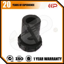 Douille de suspension pour mitsubishi L200 v32 MB584530