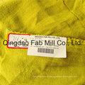 20 * 20 55% Linho45% tecido de algodão para Hometextile (QF16-2530)