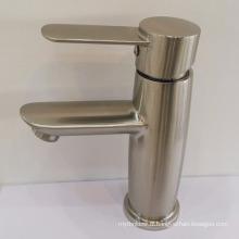 A9734L prix de l'eau sanitaire en gros price