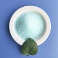 food grade ferrous sulfate heptahydrate ferrous supplement