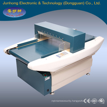 2013 multifunction detector for leather,shoes,Knitting Industry,EJH-2 metal detector