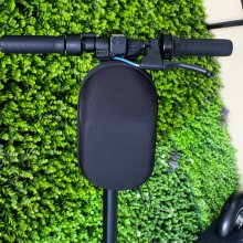 Scooter Luggage Bag For H7 Electric Scooter