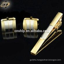 Wholesale custom metal tie clip with custom logo