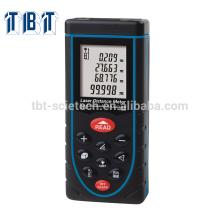 Portable Handheld-Laser-Entfernungsmesser