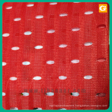 The Best and Cheapest fence mesh banner sign with high quality