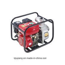 India Market Aviable Only 3inch Kerosene Water Pump