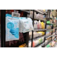 N95 Gesichtsmaske Atemschutzgerät Medical