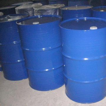サリチル酸エチルの高品質最高価格