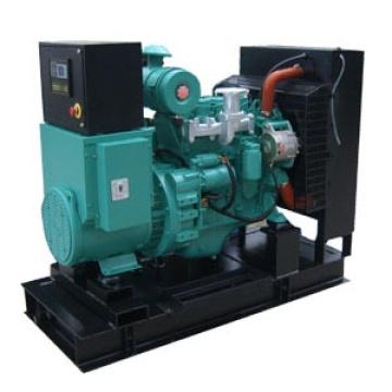 Googol Power Silent Diesel Generator 30kw for Sale