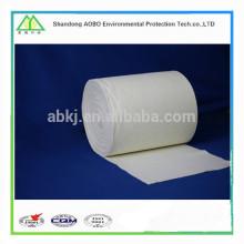 fiberglass fiber felt / fiberglass fiber Fabric /fiberglass fiber cloth