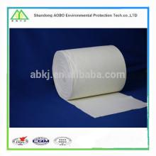 стеклоткани войлока волокна / стеклоткани волокна ткани /стеклоткани волокна ткани