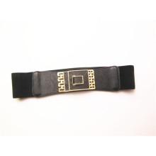 Ceintures élastiques en ceinture de mode 2014 Ceintures pour femmes (JBSJ201404)
