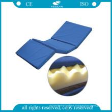 AG-M011 Hospital Patient Design Portable ISO&CE Mattress
