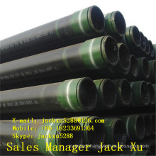 """26"""" insulation pipe & anti-corrosion 3PE ERW coated api5l lsaw steel pipes/tubes x42 x52 x60 x70 for water oil and gas(china big"""