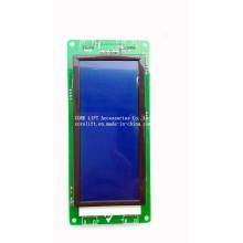 CD400 Display de LCD de elevador