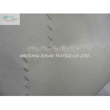 190T Polyester Pongee Fabric for umbrella