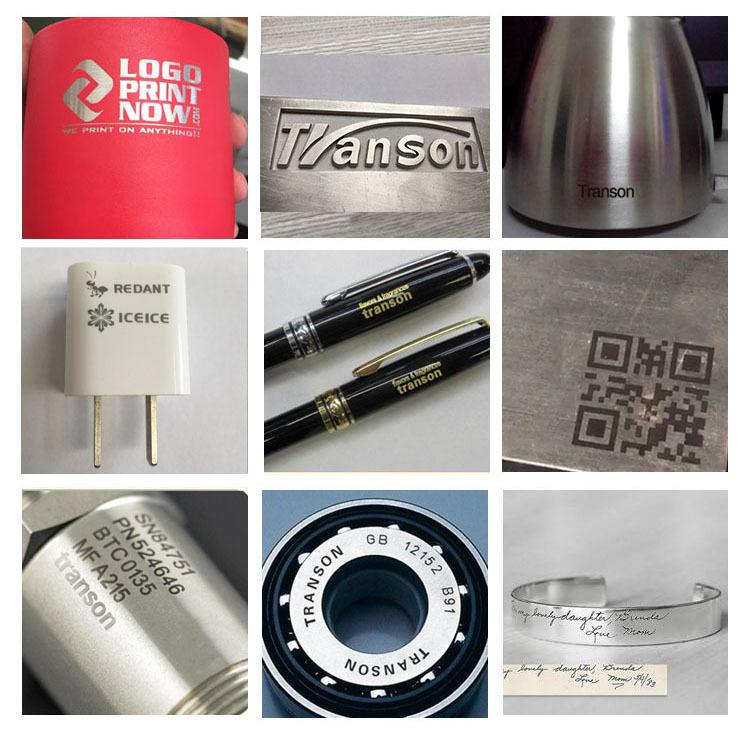 gold silver laser cutting machine price