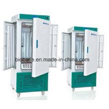 Biobase Artificial Climate Incubator with 4-Side Illumination