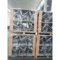 Escada rolante Step-GAA / XCA / XAA / XBA26140