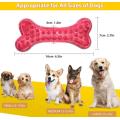Dog Dental bite Toys