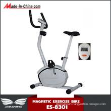 New Design Gym Equipment Stamina Magnetic Bike for Sale