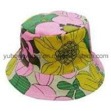Personalizada Diseño Señora Bucket Cap / Hat, Sports Baseball Hat
