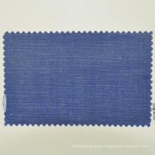 dark navy blue wool fabric 260g/m for sportscoat