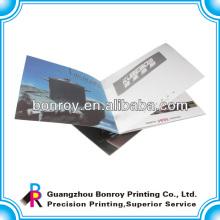 folleto de electrodomésticos, proveedor de catálogo