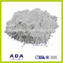 High quality baso4, Barium sulfate