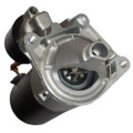 BOSCH STARTER NO.0001-108-070 per CHRYSLER