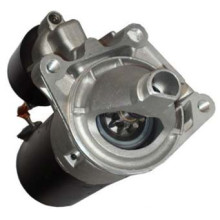 BOSCH STARTER NO.0001-108-070 voor CHRYSLER
