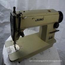 JUKI 5550 used industrail sewing machine